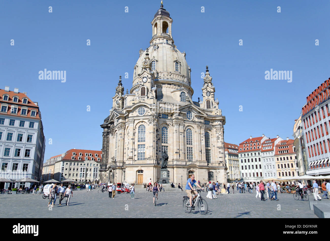 Bebe Dresden Frauenkirche Church Of Our Lady Dresden Florence Of The Elbe
