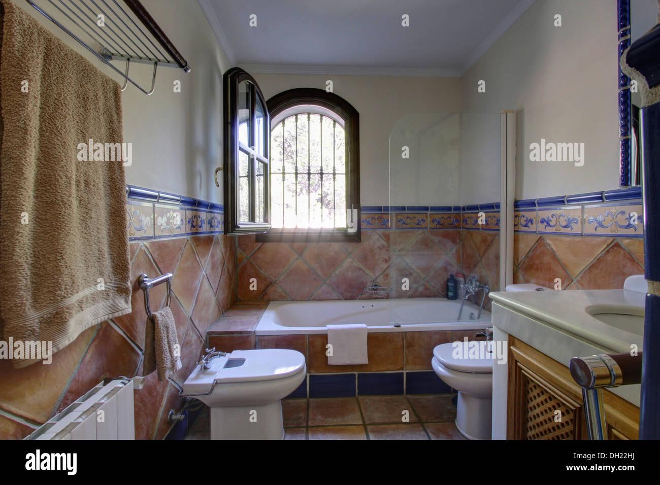 Bathroom Windows That Open   Download