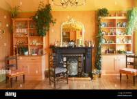 Antique Fireplace Chairs - Frasesdeconquista.com