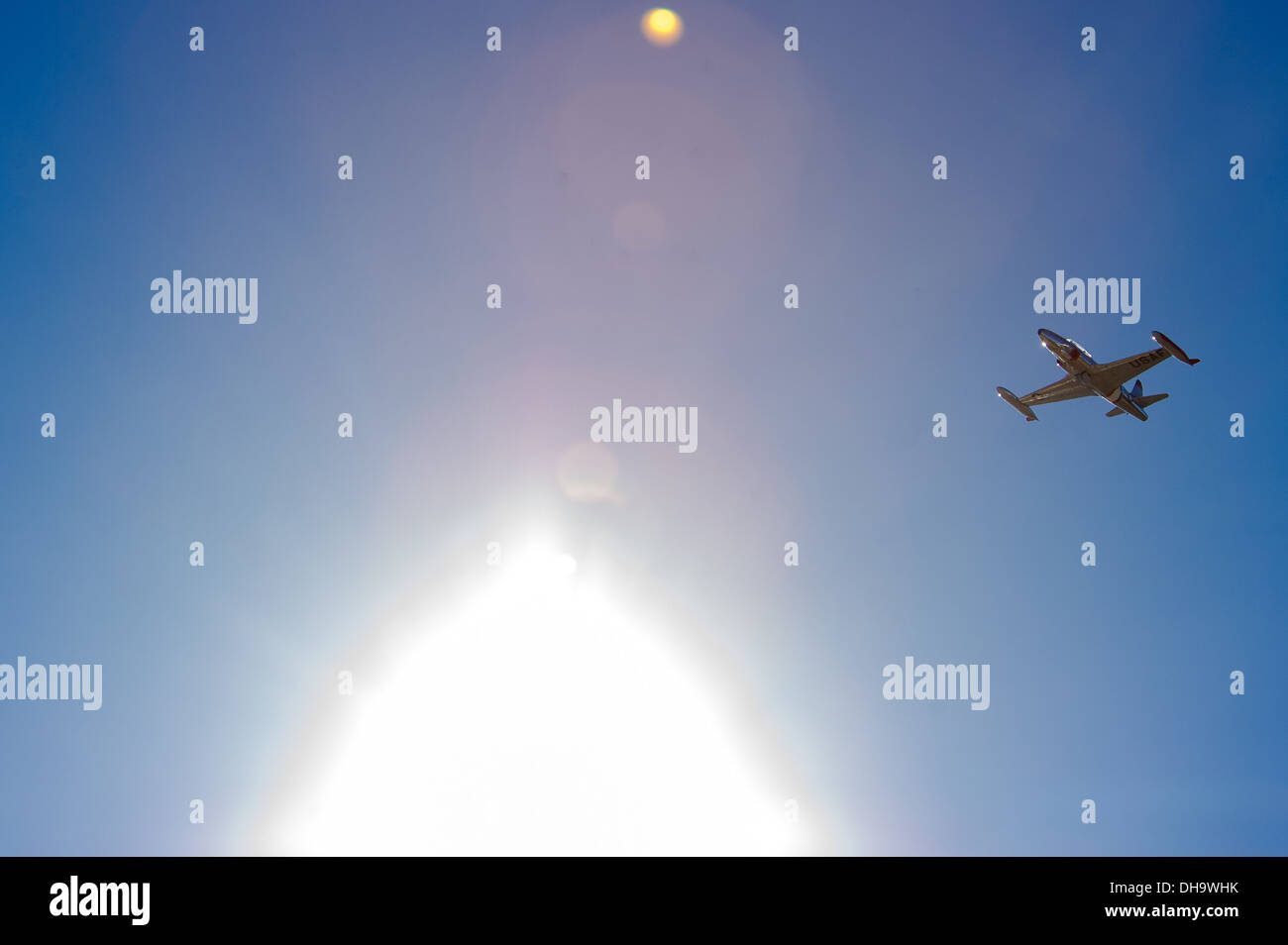 Floating Kaiserslautern Air Fo Stock Photos And Air Fo Stock Images Alamy