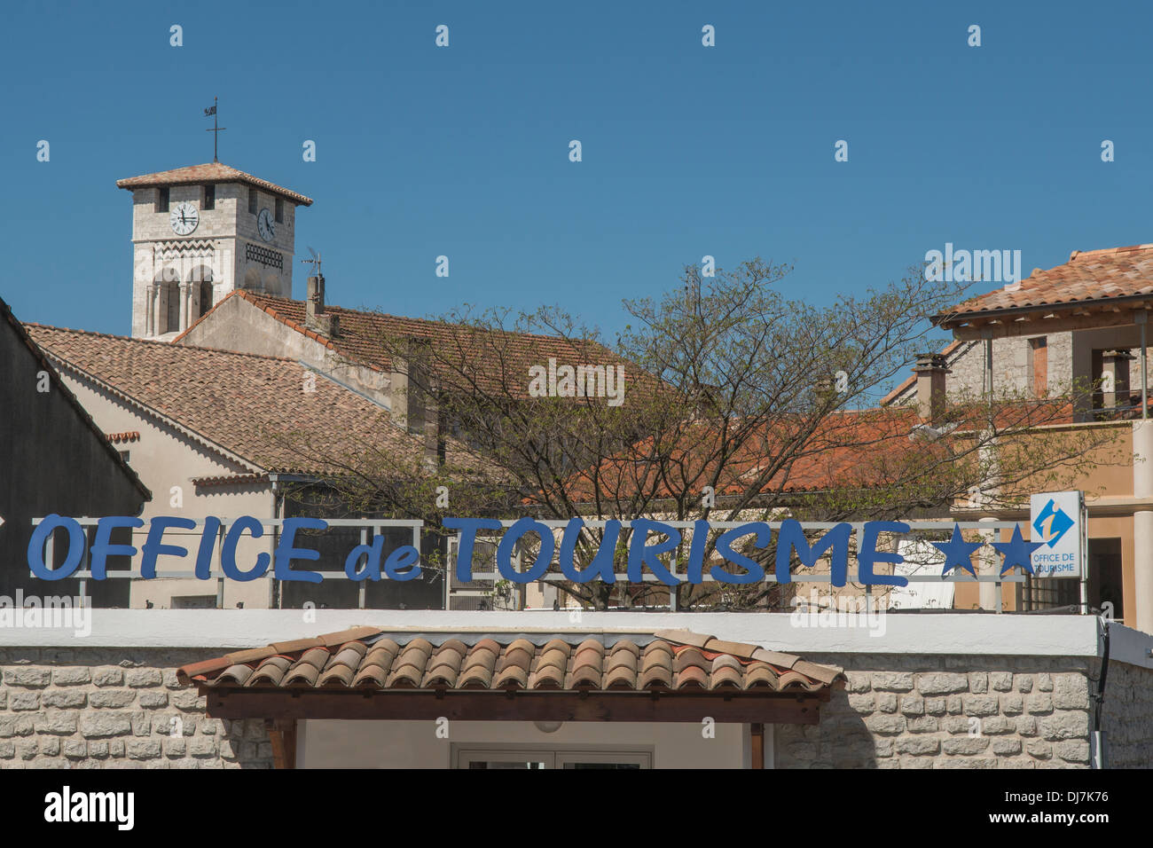 Office Tourisme Ardeche Office De Tourisme At Ruoms In The Ardeche 07 Departement Of