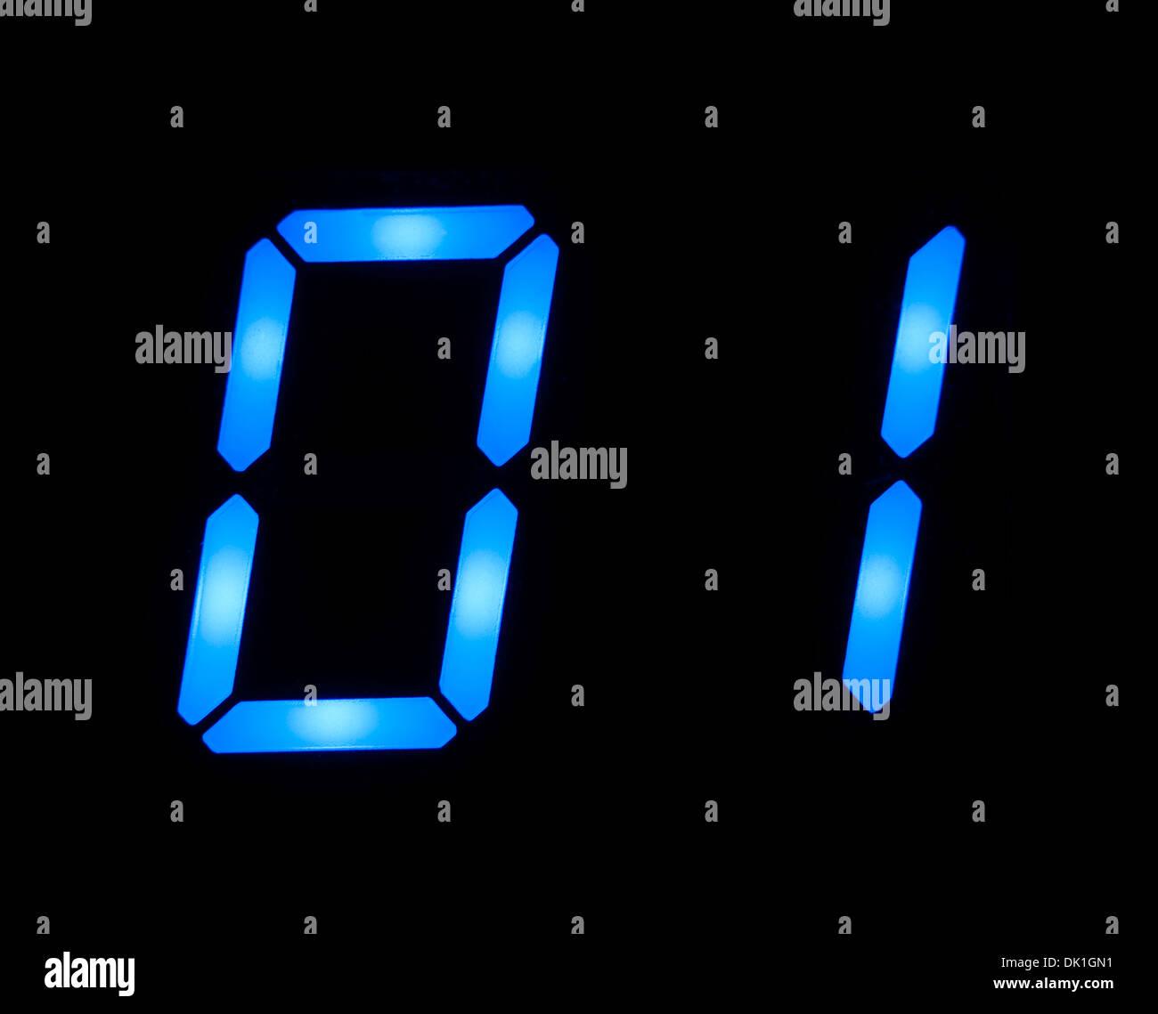 Matrix Falling Code Live Wallpaper Digits 0 1 Stock Photos Amp Digits 0 1 Stock Images Alamy