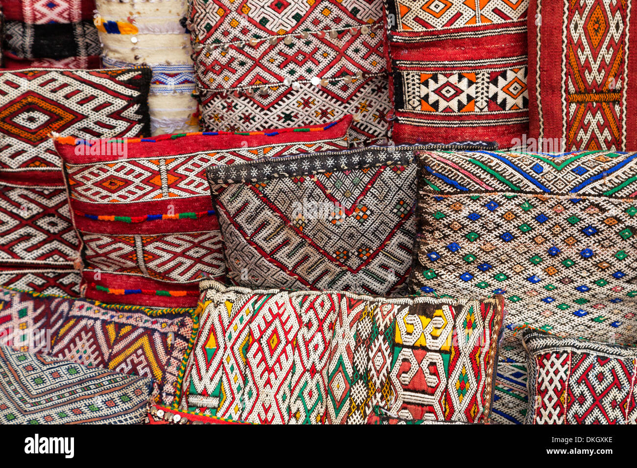 Cushions For Sale Traditional Colourful Moroccan Cushions For Sale In The