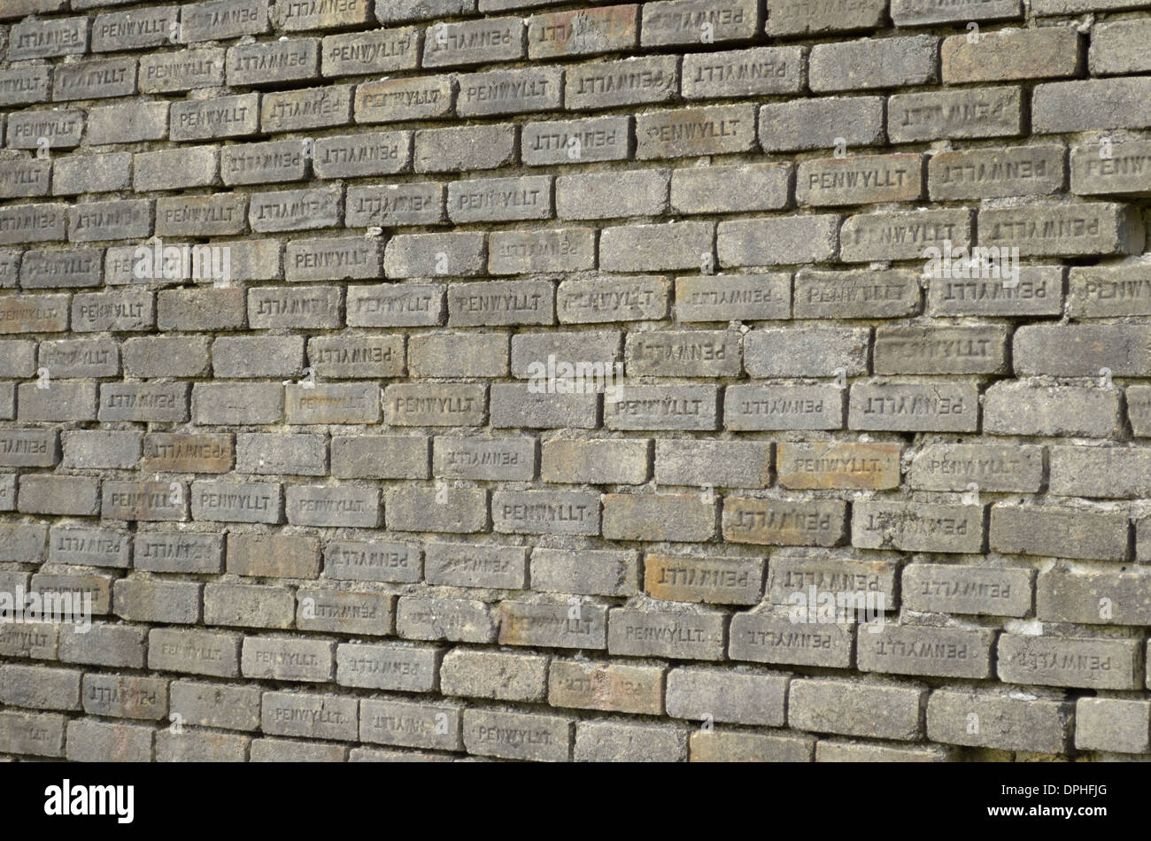 Refractory Brick Refractory Brick Stock Photos Refractory Brick Stock Images Alamy