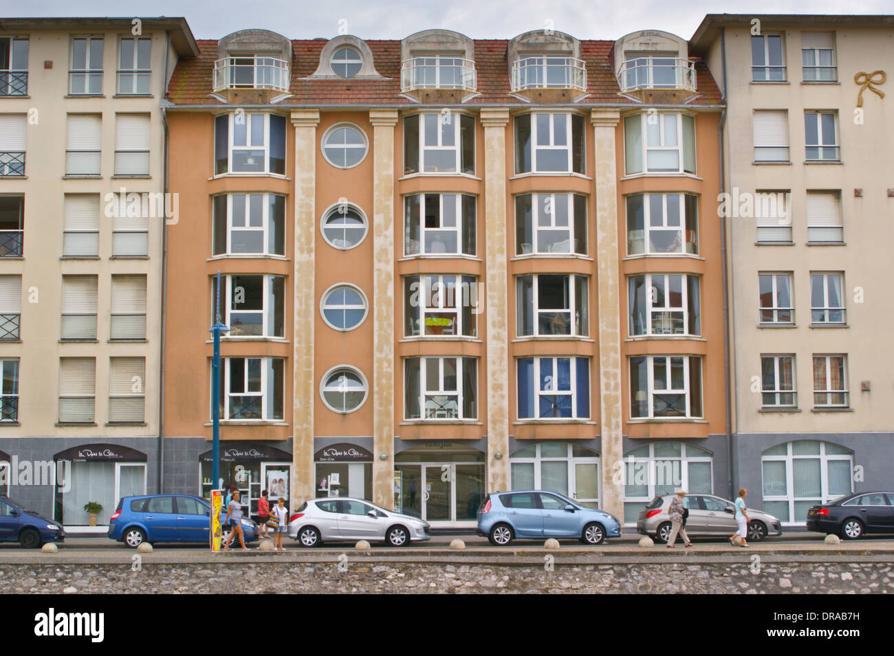 Hotels Wimereux At Wimereux Stock Photos And At Wimereux Stock Images Alamy