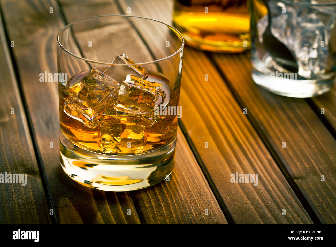 Wisky Glas Whisky Glass Stock Photos Whisky Glass Stock Images Alamy