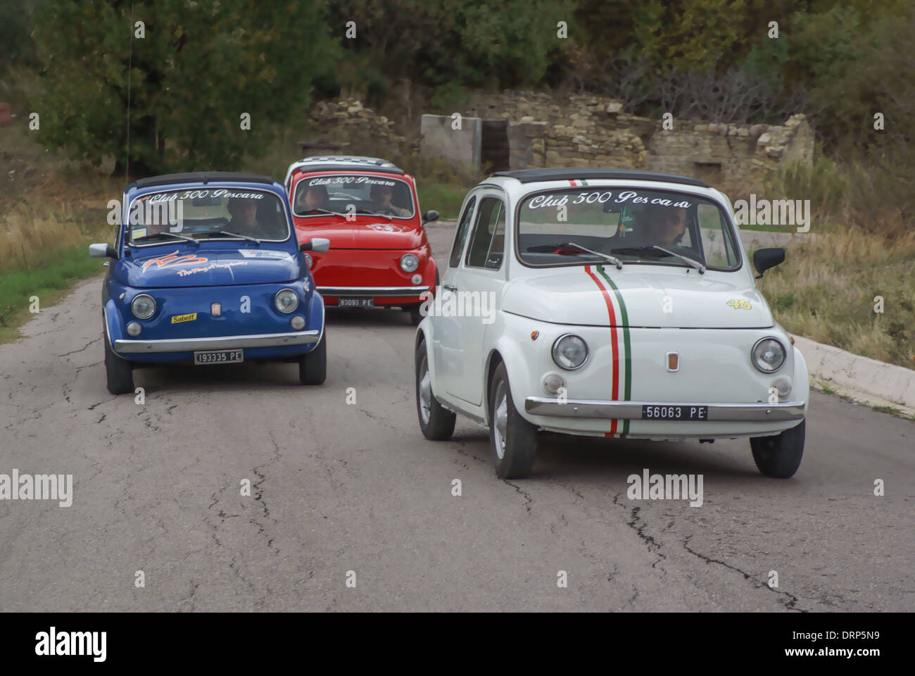 Fiat 500 Retro Fiat 500 Cars Vintage Cars Classic Fiat Cars Customised