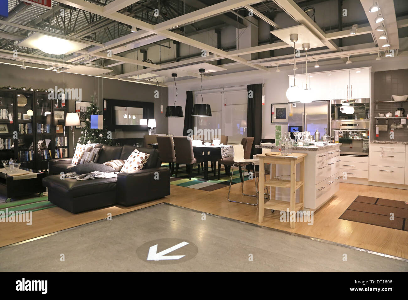 Interieur Ikea Ikea Stock Photos Ikea Stock Images Page 2 Alamy