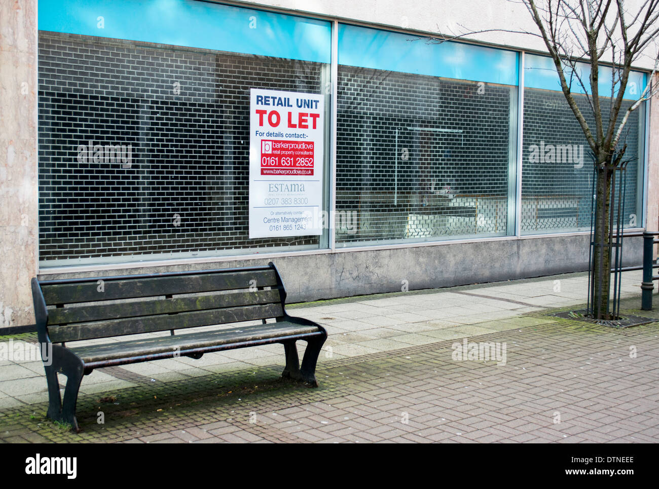 Bathroom Warehouse Ipswich Closed Unit Stock Photos And Closed Unit Stock Images Alamy