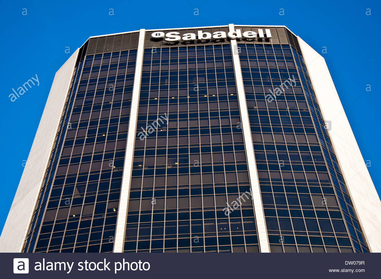 Sabaedell Sabadell Stock Photos Sabadell Stock Images Alamy