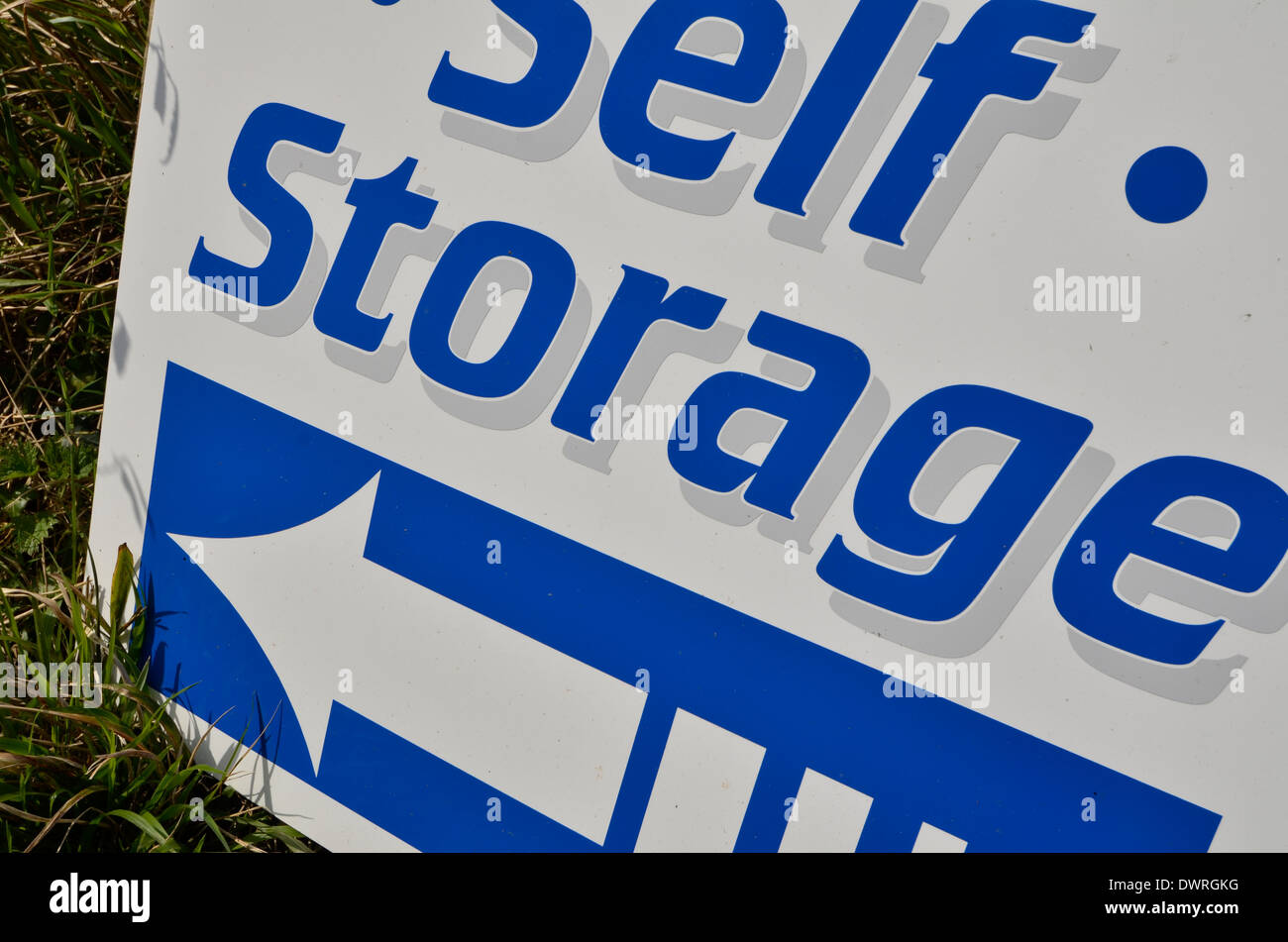 Bathroom Warehouse Ipswich Storage Unit Stock Photos And Storage Unit Stock Images Alamy