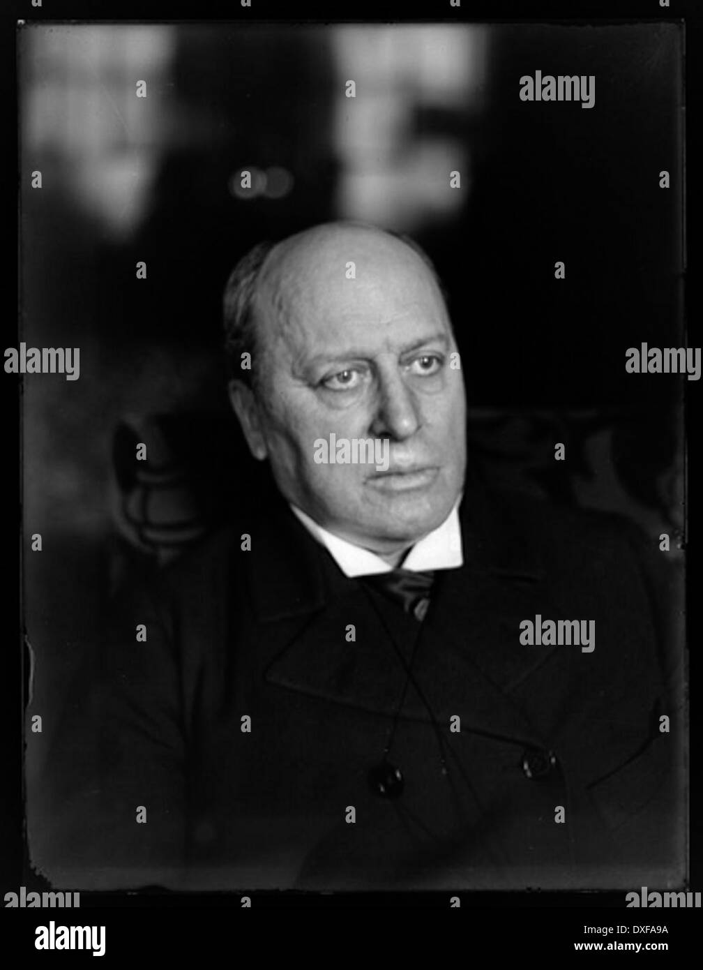 Henry James Henry James Stock Photos Henry James Stock Images Alamy