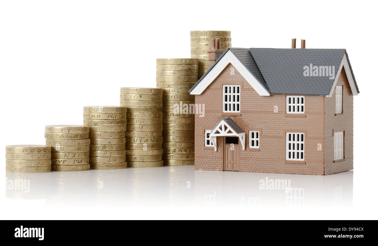 Tradi Home Tradi Cut Out Stock Images Pictures Alamy