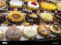 Orlando Florida The Mall at Millenia Cheesecake Factory ...