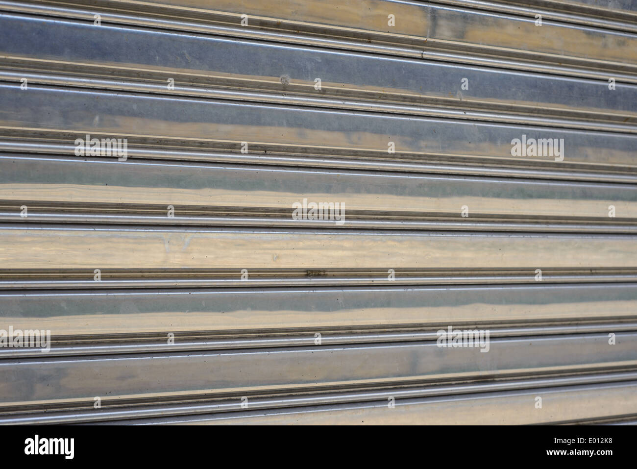 Slat Walls Slat Wall Stock Photos Slat Wall Stock Images Alamy