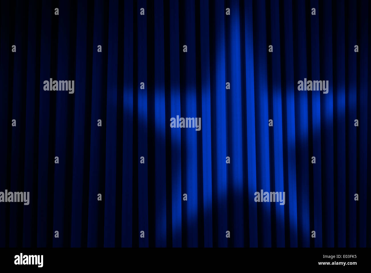 Bl blue stage curtains background - Bl Blue Stage Curtains Background Bl Blue Stage Curtains Background Bl Blue Stage Curtains Background
