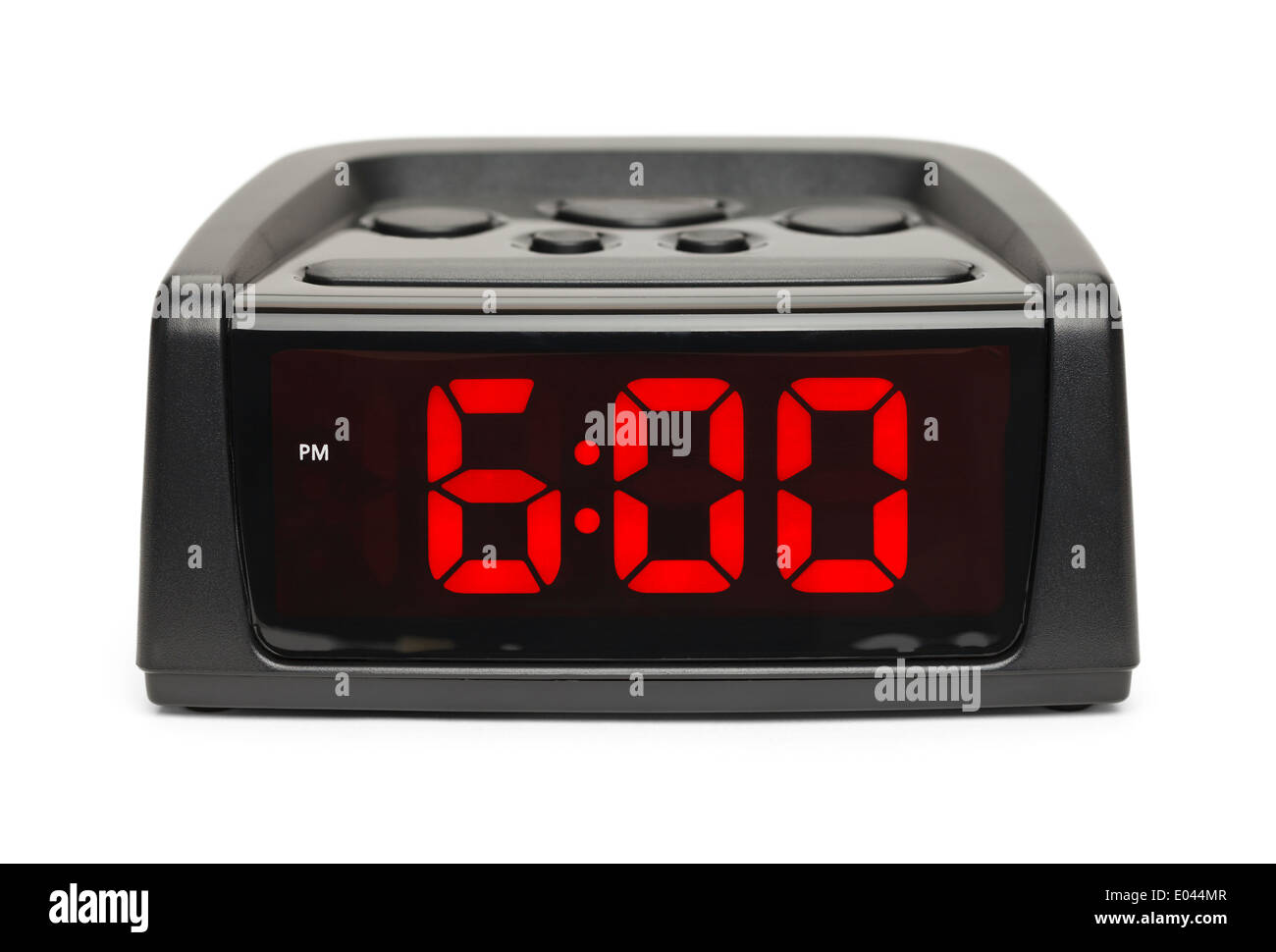 Digital Clock Digital Clock Stock Photos Digital Clock Stock Images Alamy