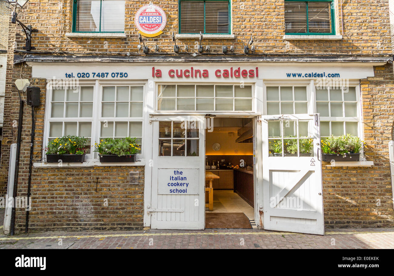 Cucina High Resolution Stock Photography And Images Alamy