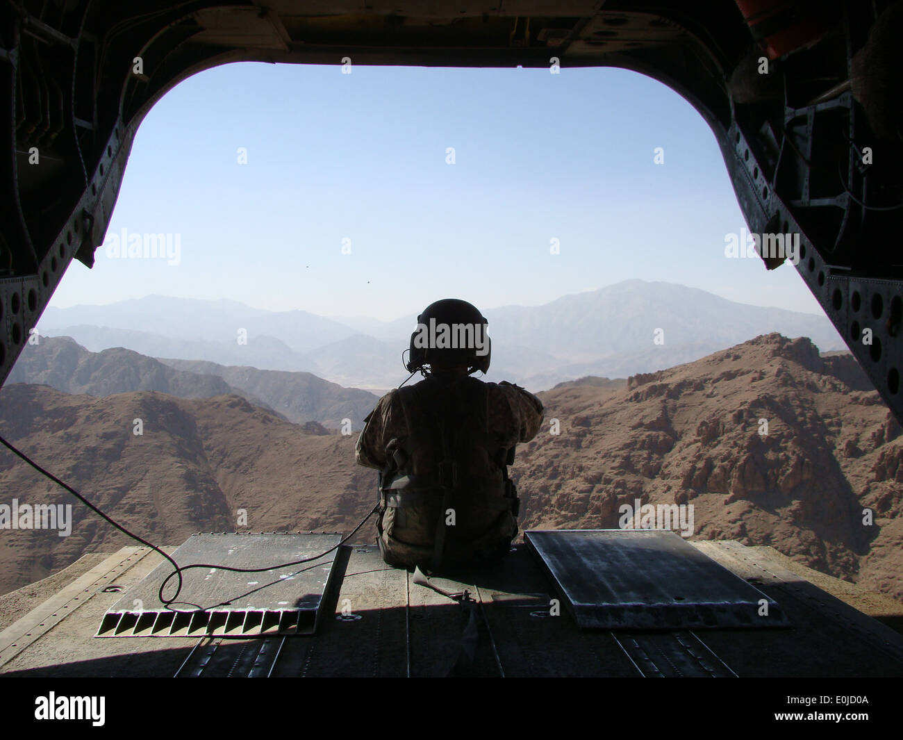 U S Army Engineer Task Force Stock Photos U S Army