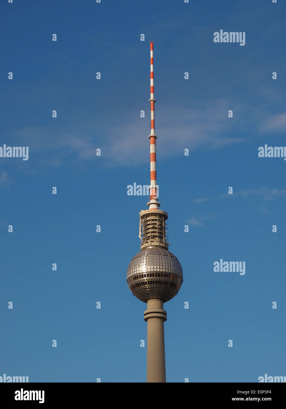 Alex Turm Turm Tv Stock Photos Turm Tv Stock Images Alamy
