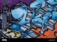 Spray Paint Graffiti | www.pixshark.com - Images Galleries ...
