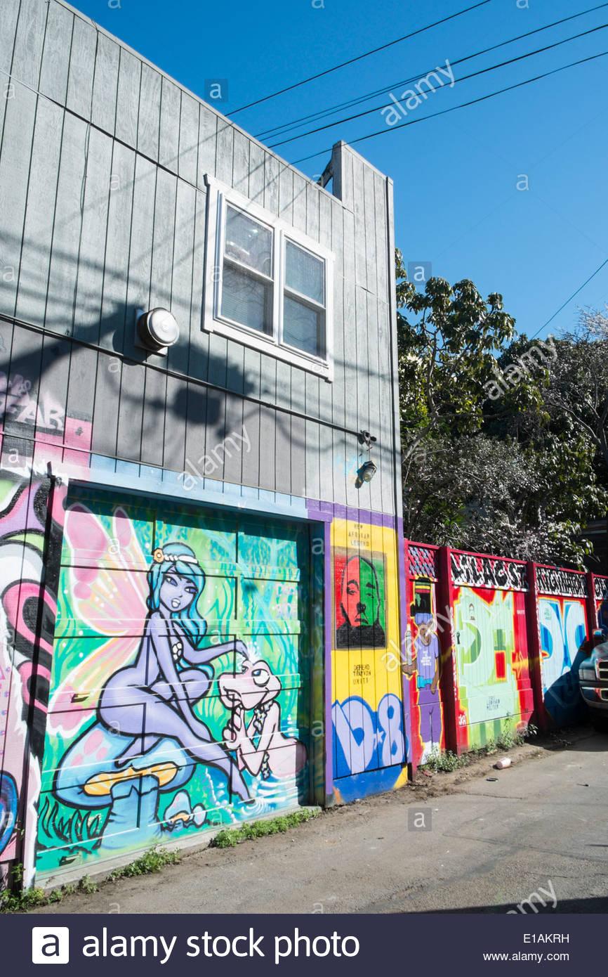 garage door wraps garage door  Nourishing Garage Door Murals Garage Door