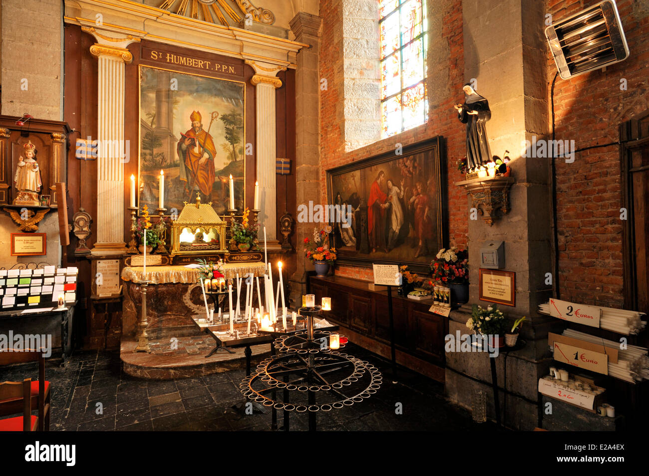 Cécile Humbert Design D'intérieur France Votive Stock Photos France Votive Stock Images Alamy