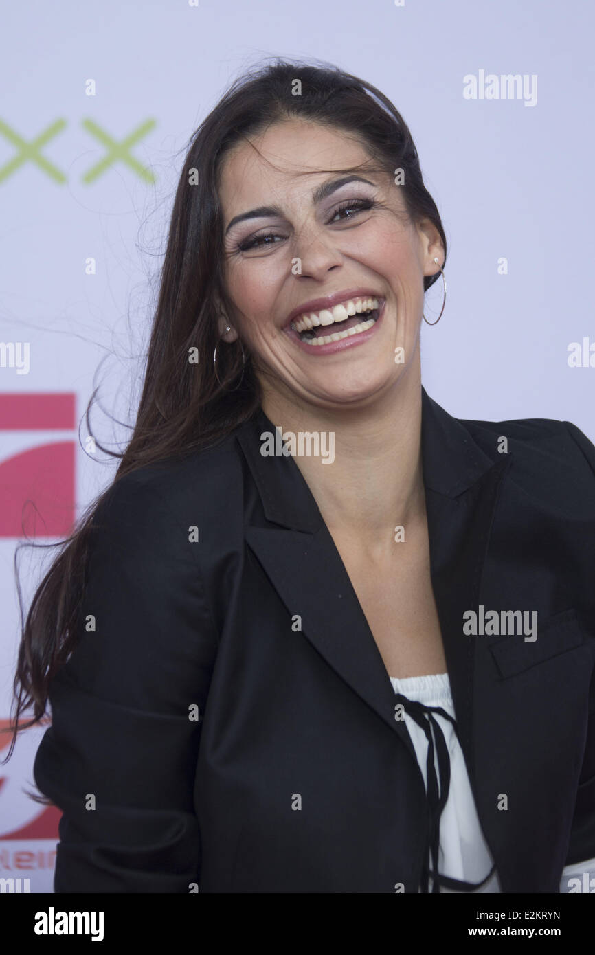Autovermietung Hamburg Altona Vanroy Stock Photos & Vanroy Stock Images - Alamy