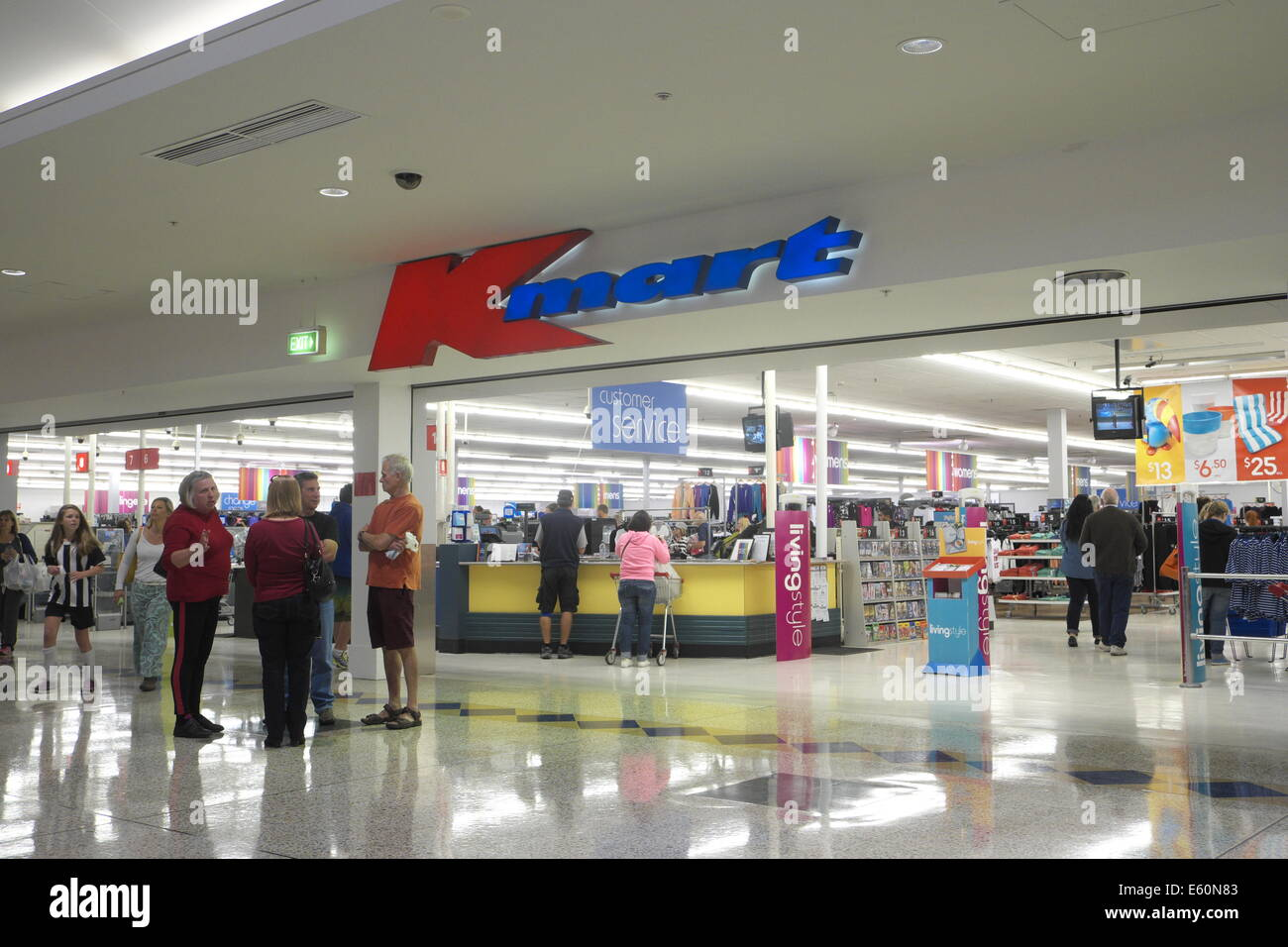 Australian Online Shop Kmart Australia Online Shop Related Keywords Kmart