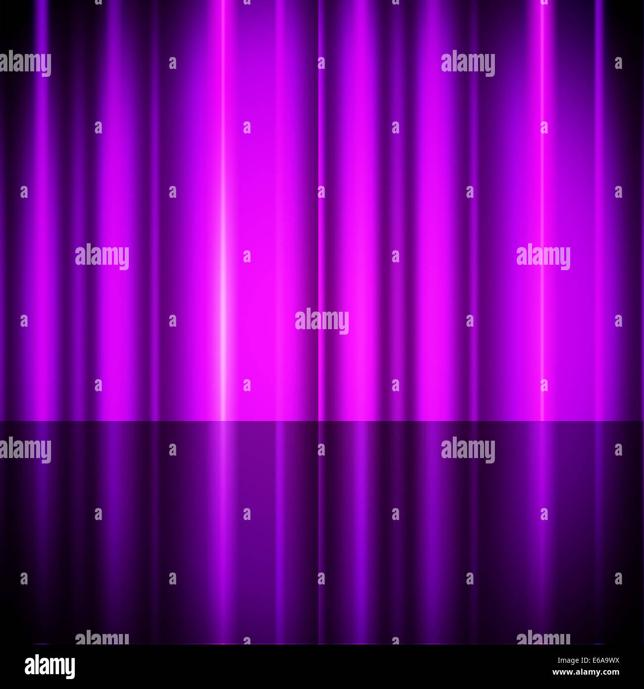 Bl blue stage curtains background - Bl Blue Stage Curtains Background Curtains Background Showing Theater Or Stage Download