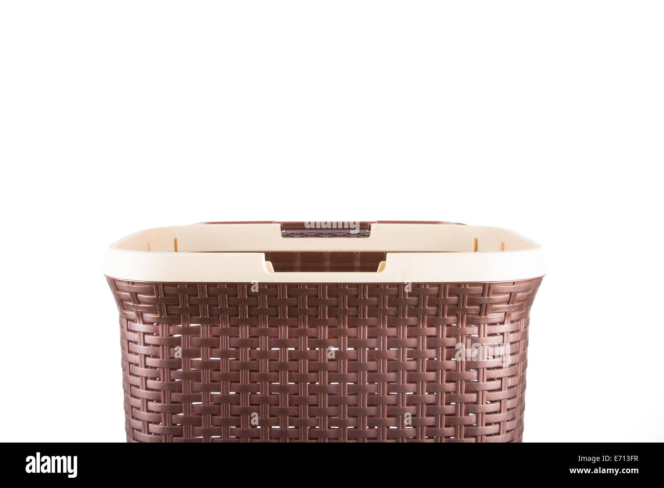 Closed Laundry Basket Laundry Basket Stock Photos And Laundry Basket Stock Images