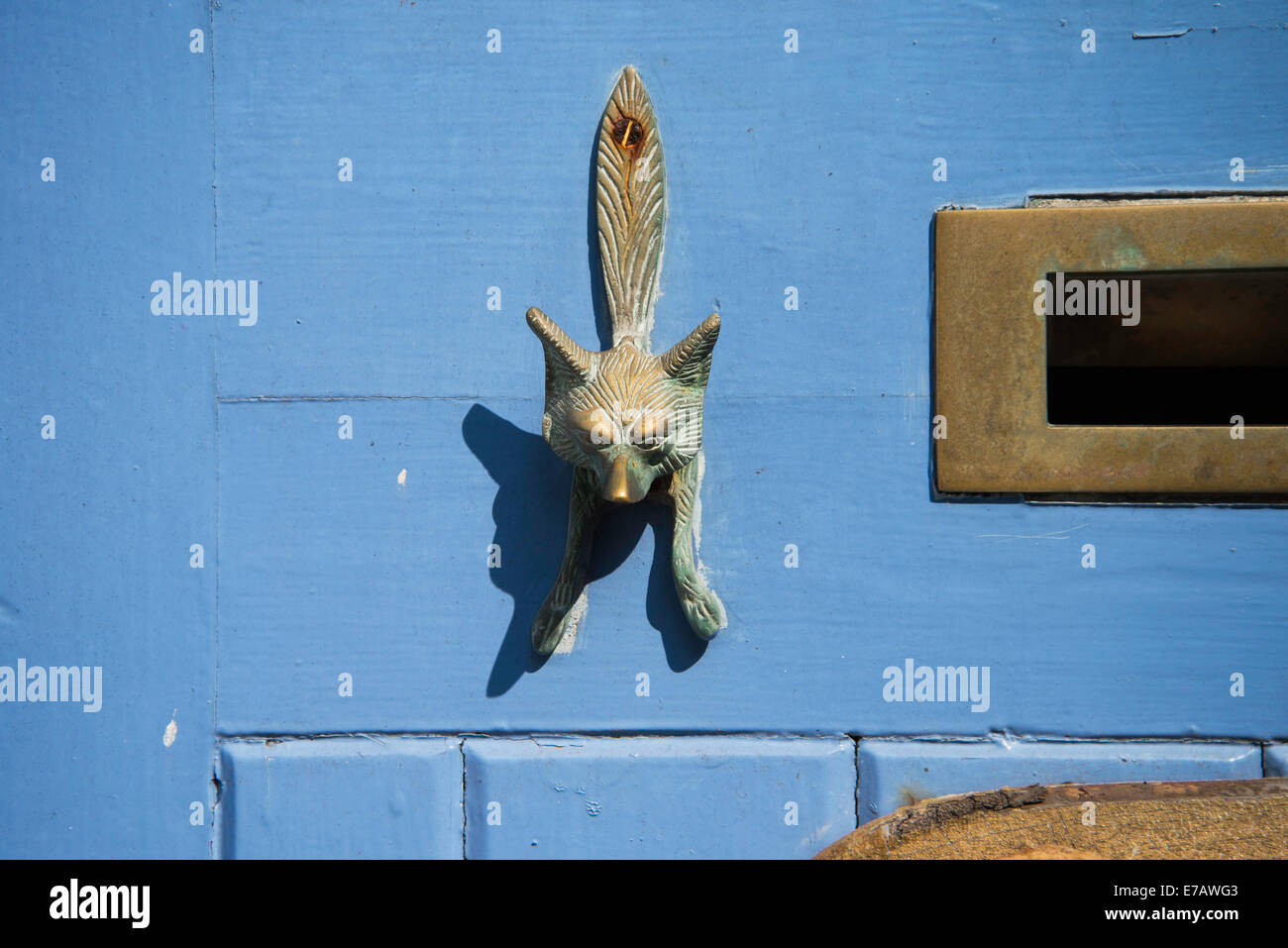 Turtle Door Knocker Door Knocker Uk Stock Photos Door Knocker Uk Stock Images Alamy