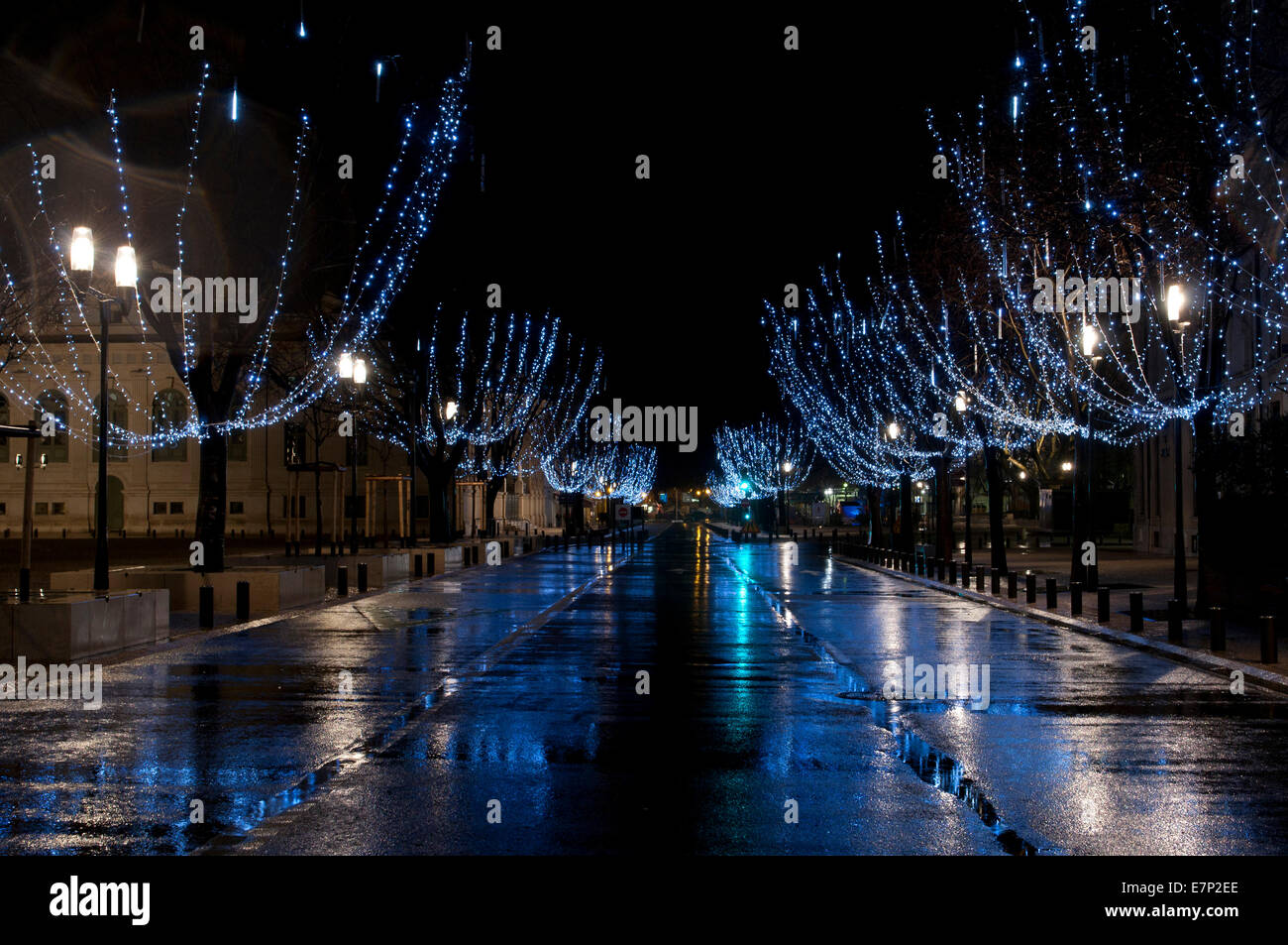 Decoration Nimes France Gard Nimes City Stock Photos France Gard Nimes City Stock