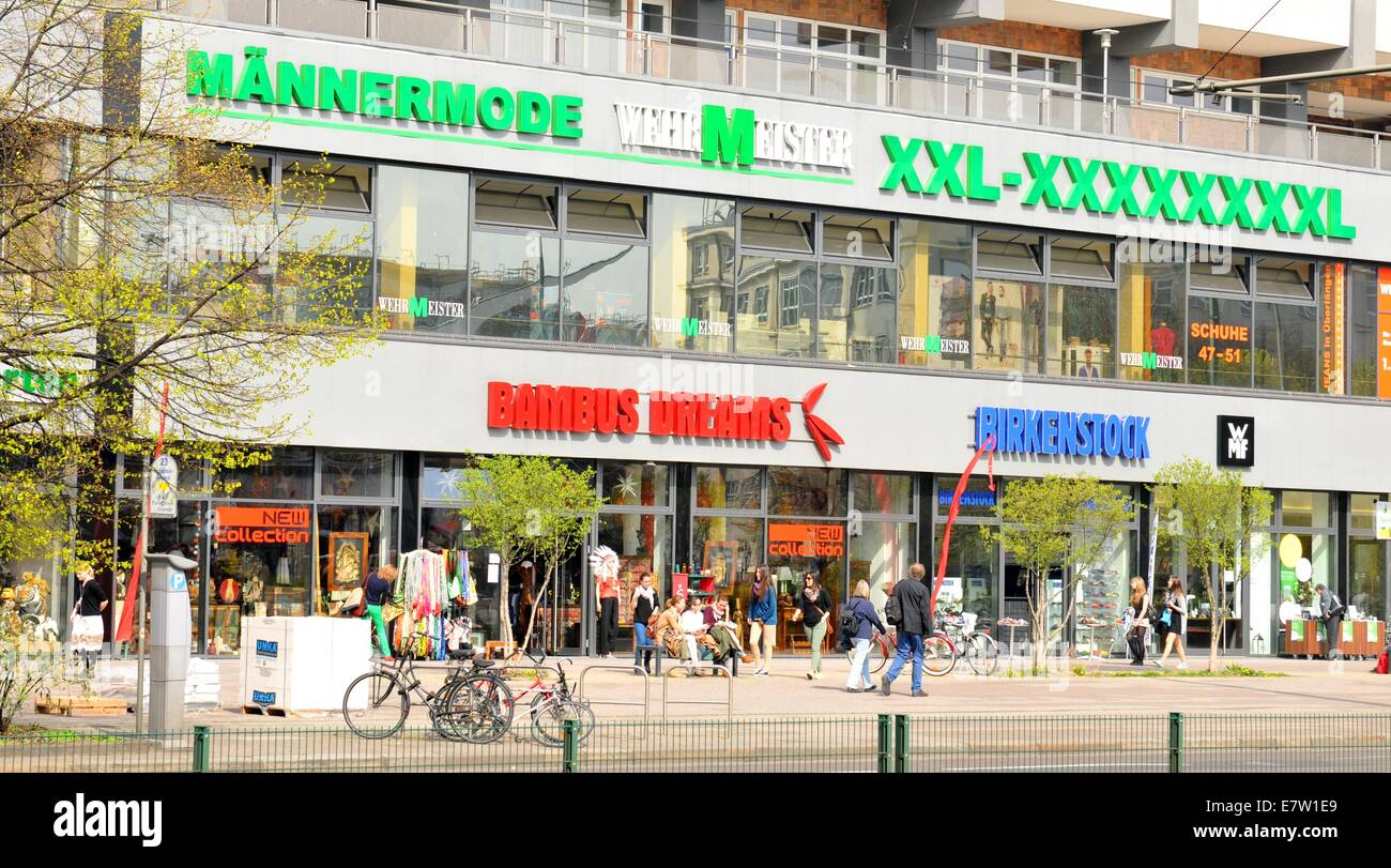 Xxl Lutz Young Xxxl Stock Photos Xxxl Stock Images Alamy
