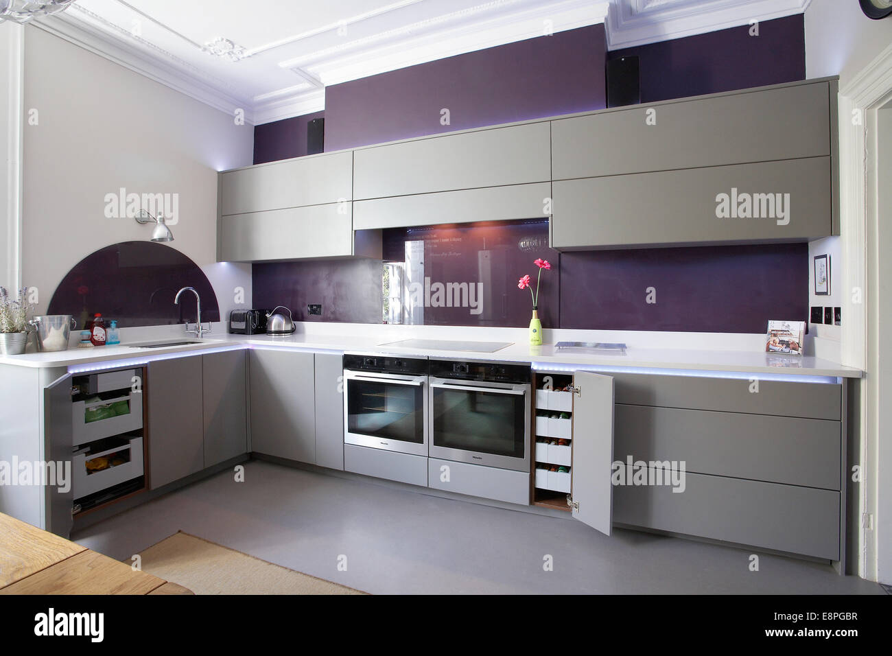 Cupboards Kitchen Kitchen Cupboards Open Stock Photos Kitchen Cupboards Open Stock