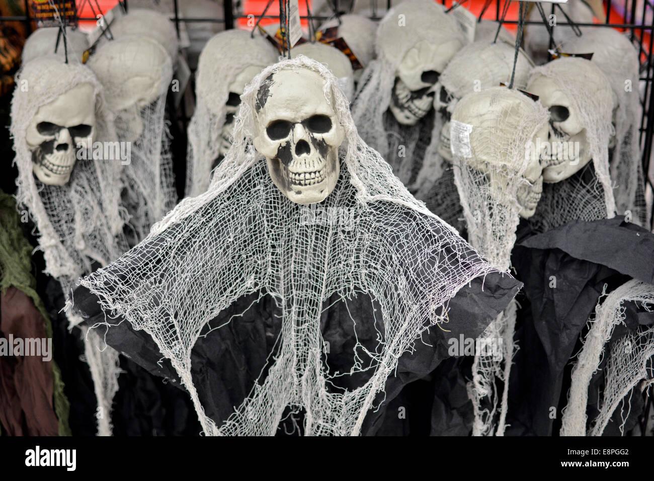 Party City Halloween Decoration