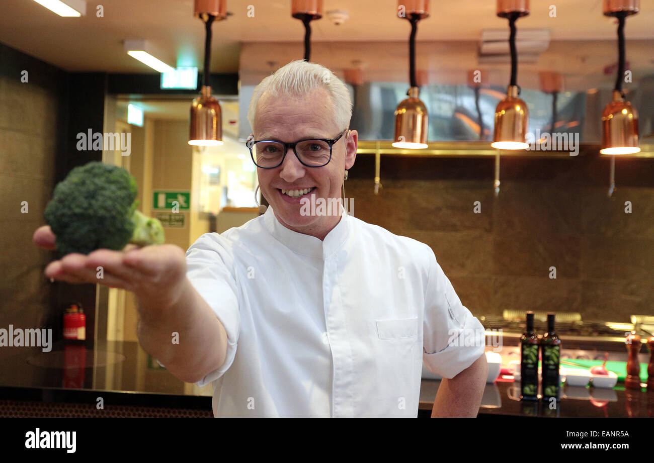 Rudolph Van Veen Rudolph Van Veen Dutch Tv Chef And Cookbook Author Best