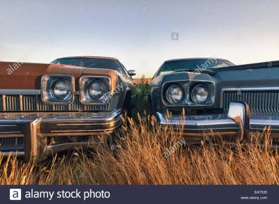 1970s Cars Stock Photos & 1970s Cars Stock Images - Alamy