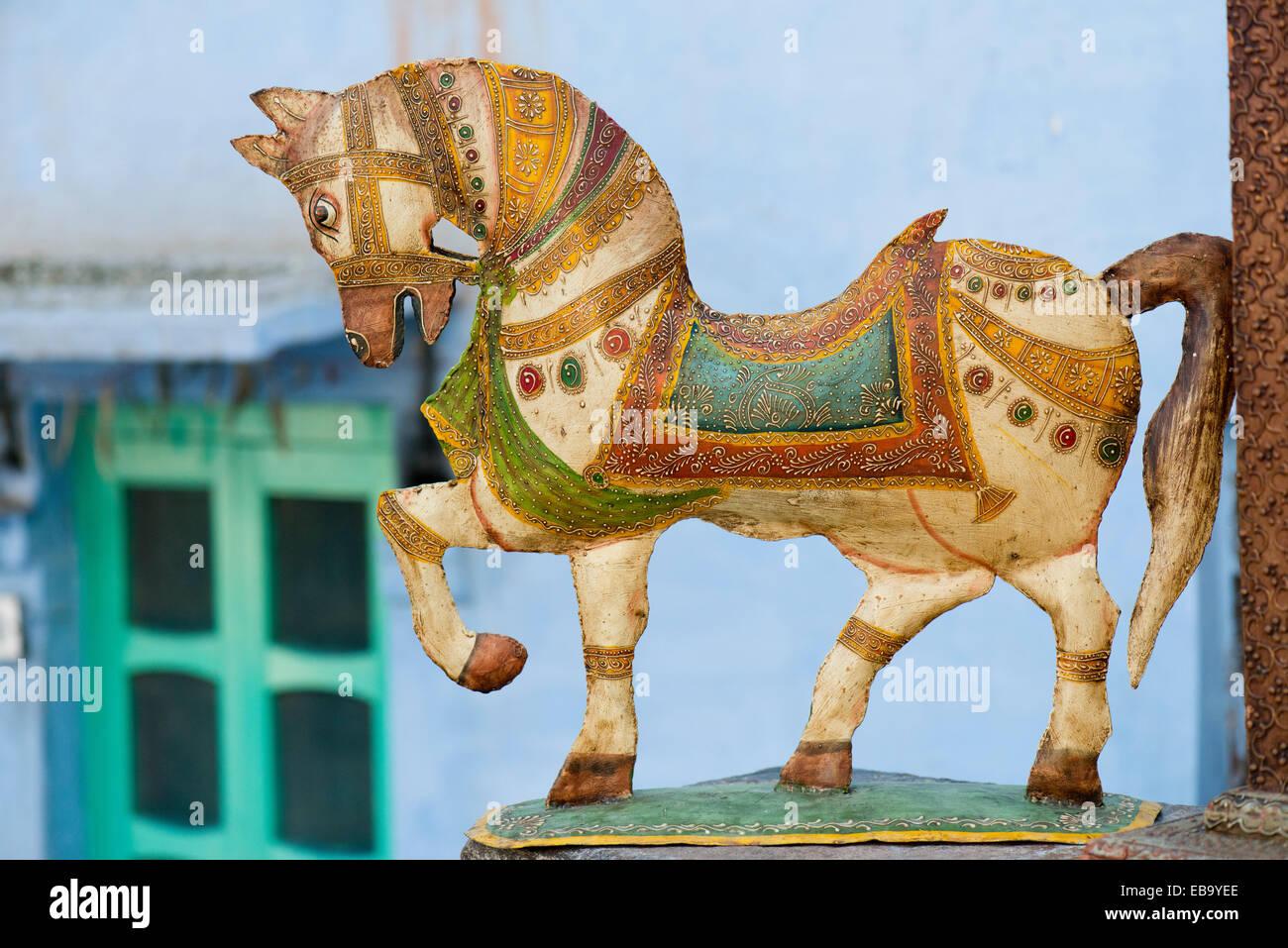 Horse arts and crafts -  Crafts Horse Sculpture Arts Download