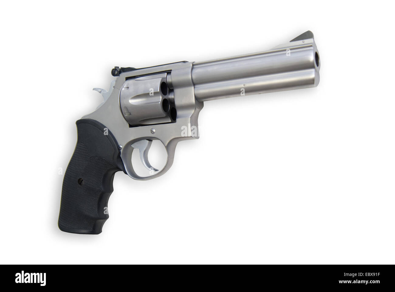 Calibre 45 45 Caliber Stock Photos And 45 Caliber Stock Images Alamy