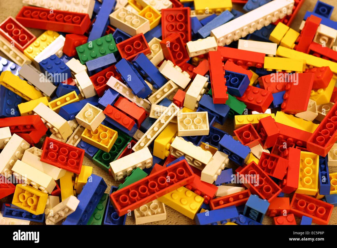 Lego Teppich Lego Stock Photos & Lego Stock Images - Alamy