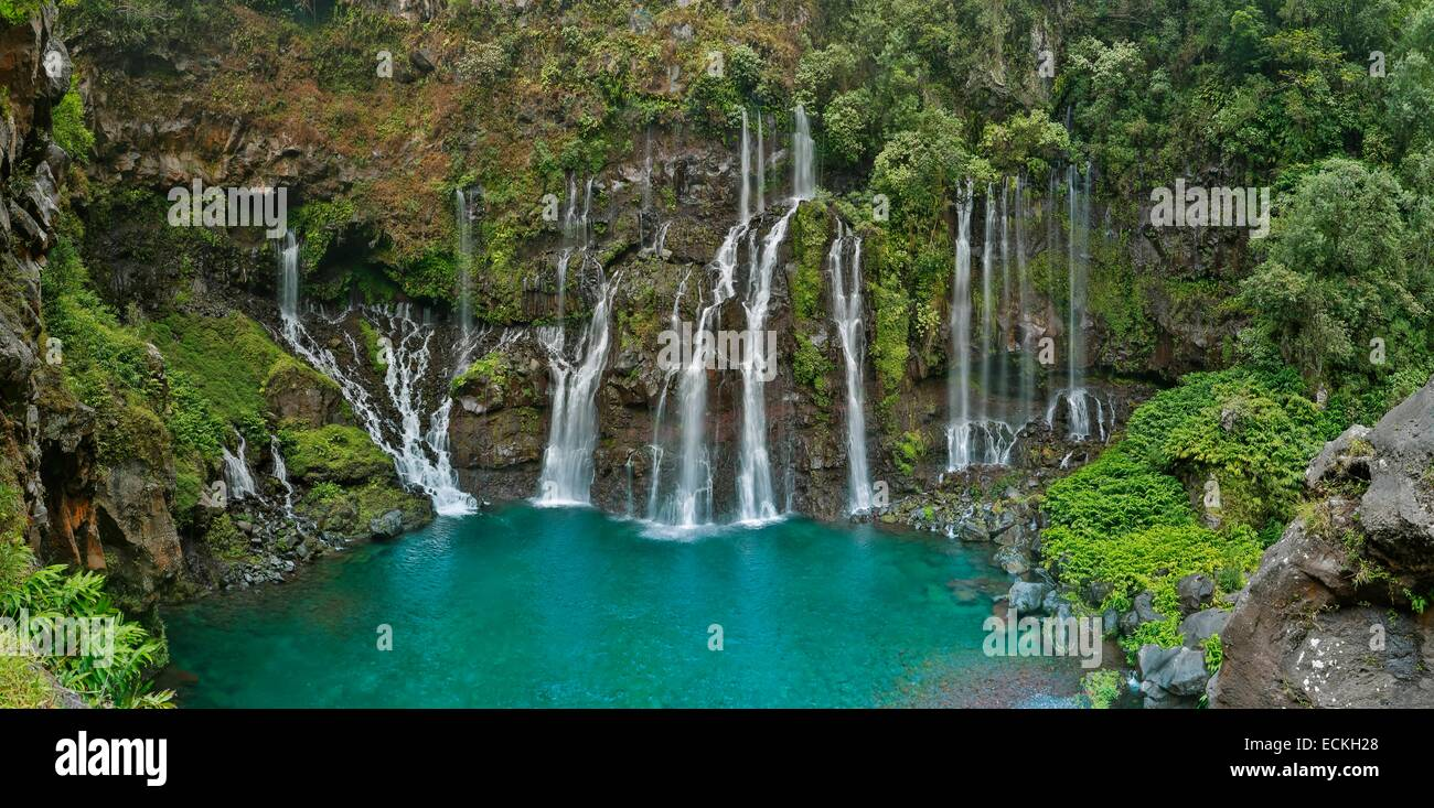Reunion Island La Reunion Island Stock Photos La Reunion Island Stock Images
