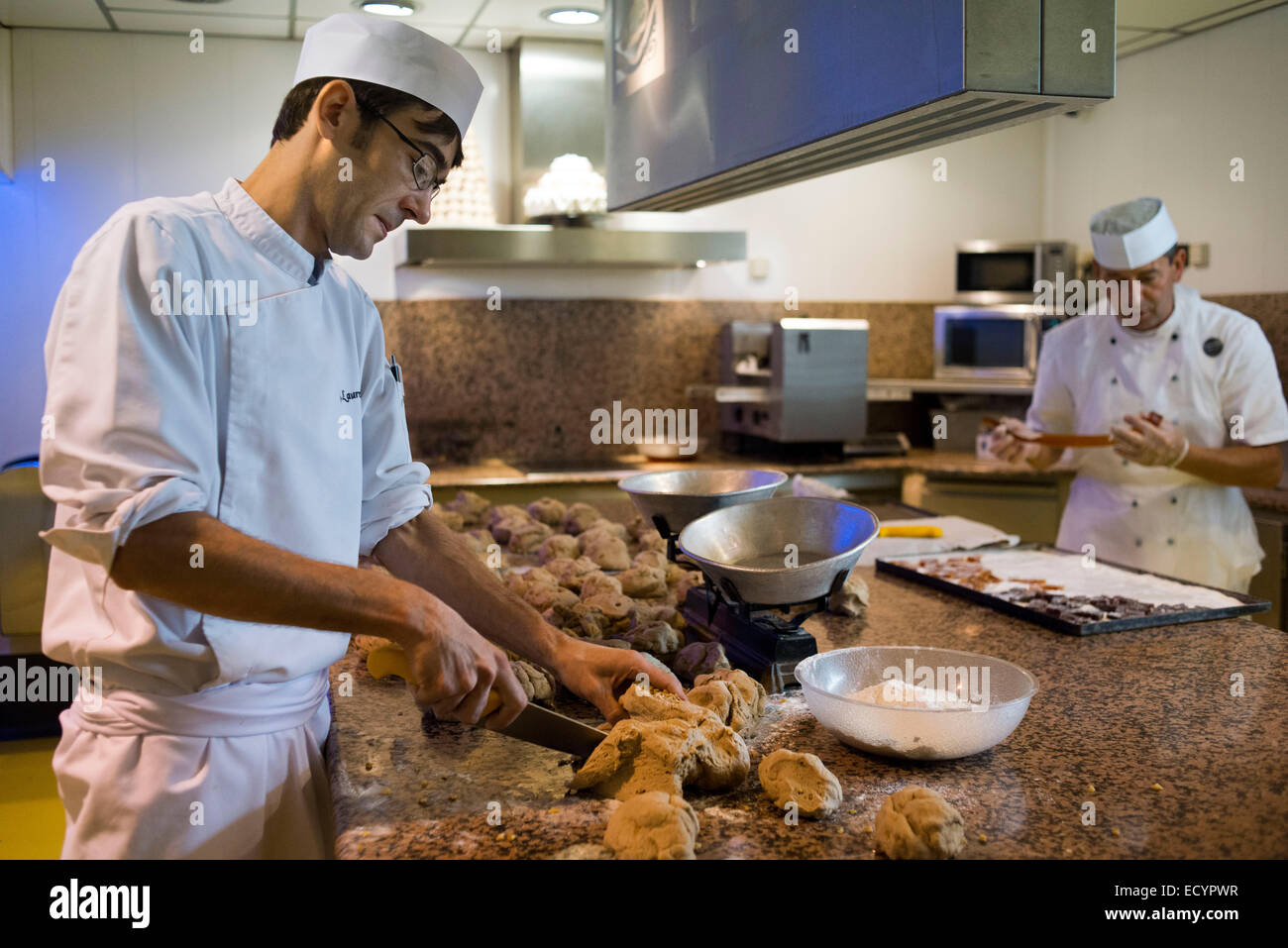 Les Grands Buffets Restaurant Narbonne France Tradition Without Stock Photo Alamy