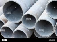 Asbestos In Water Pipes - Acpfoto
