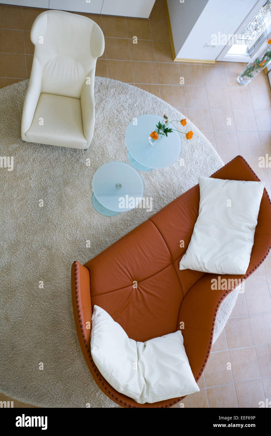Couchtisch Jona Leder Stock Photos Leder Stock Images Alamy