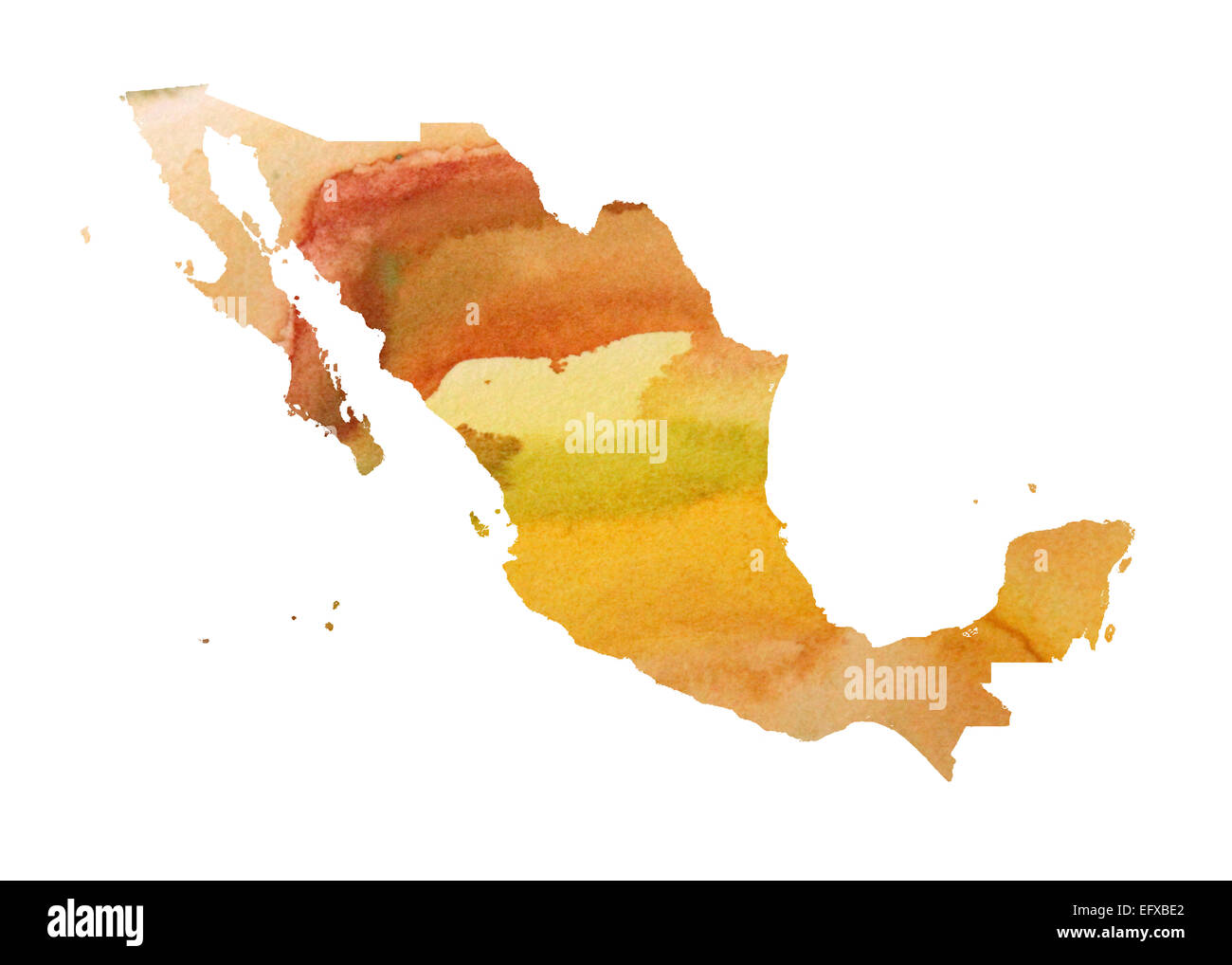 Perfect Mexican Tin Wall Art Mold - Wall Art Collections ...