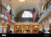 Barrel Vaulted Stock Photos & Barrel Vaulted Stock Images ...