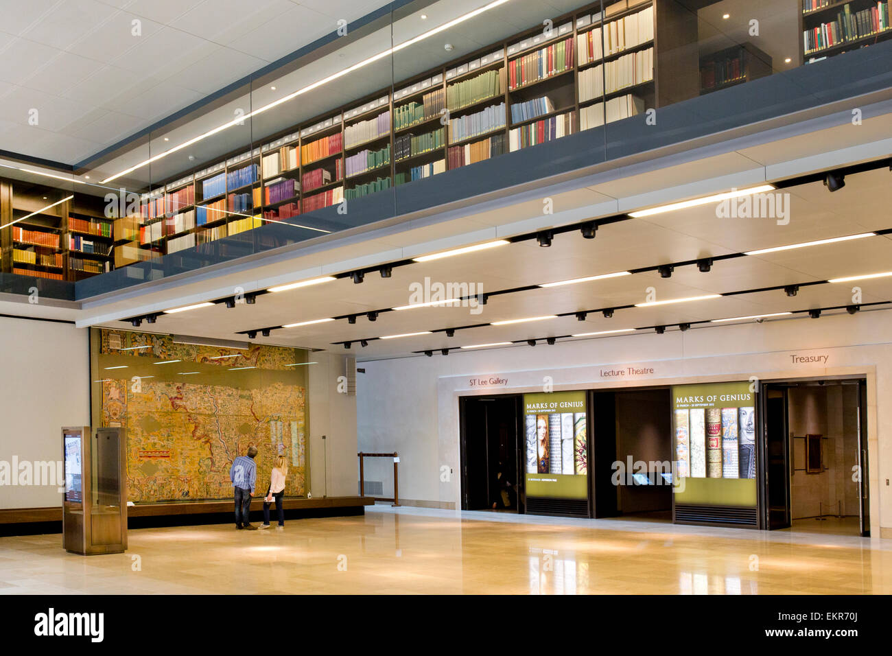 Bodleian Library Bodleian Libraries Stock Photos And Bodleian Libraries Stock