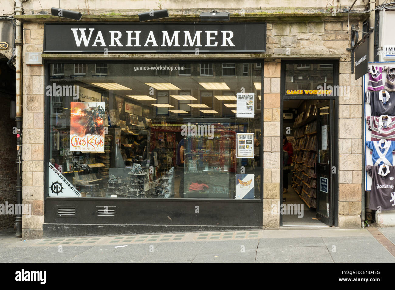 Games Workshop Warhammer Stock Photos And Warhammer Stock Images Alamy
