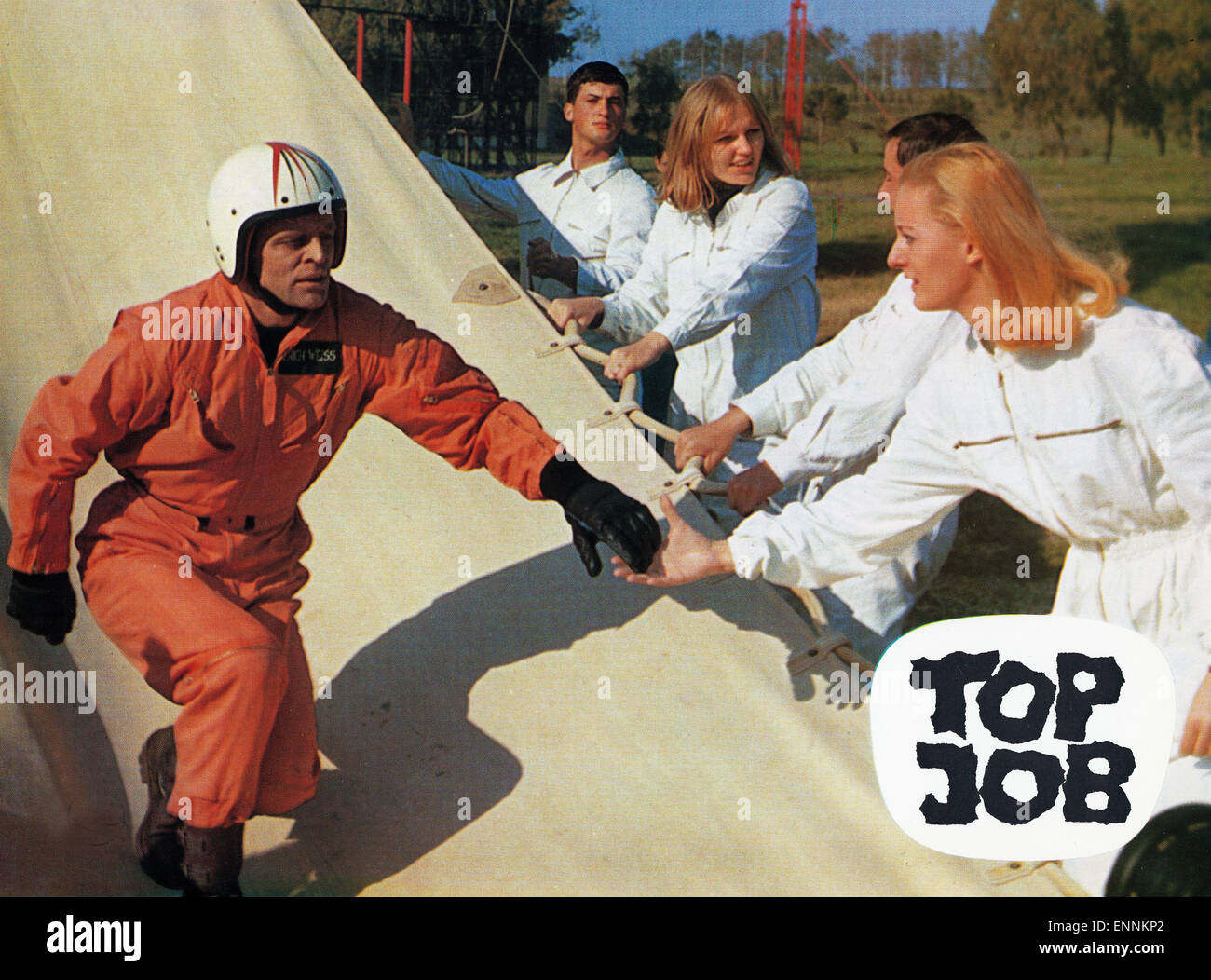 jobsjobs sri lanka best job site hostel jobs assistant manager jobsjobs sri lanka best job site top job top job accents alex